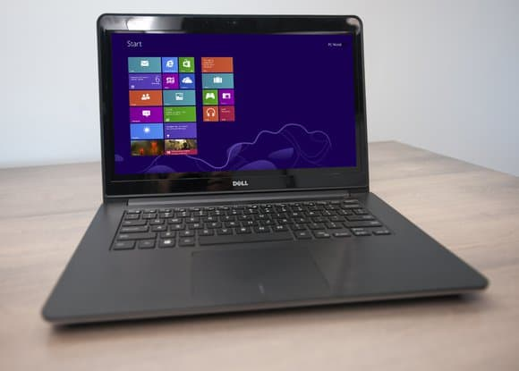 Dell Inspiron 14 5000 Best Gaming Laptops Under $500 in 2019