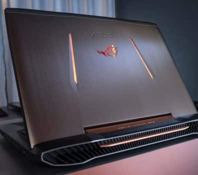 Gaming Laptops Under $800 in 201aGaming Laptops Under $800 in 20198