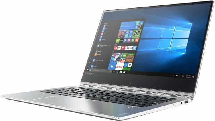 Best Laptops Under $500 in 2019