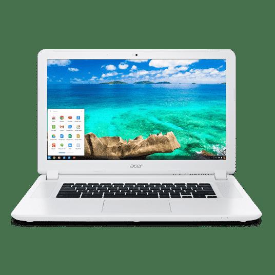 Best Laptops Under $500 in 2019