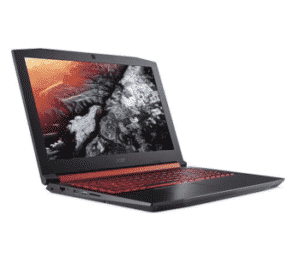Acer Nitro 5 Gaming Laptops Under $800 in 2019