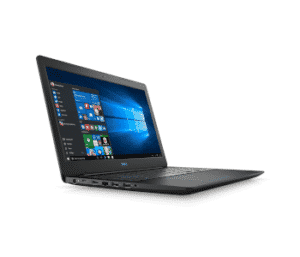 Dell G3 Gaming Laptops Under $800 in 2019