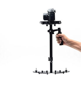 Glide Gear DNA 5050 DSLR Stabilizer