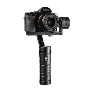 Ikan MS1 Beholder Gimbal for Mirrorless Cameras