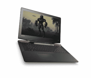 Lenovo IdeaPad 15 Y700 Gaming Laptops Under $800 in 2019