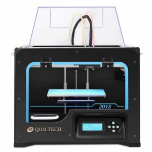 Used Printrbot Play 1505 Extended Bed And Heater; Power Supply And Cord Included Discounts Sale 3d Printers Computers/tablets & Networking